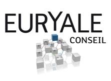 Euryale Conseil